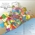 GCCCC-ISD-Map