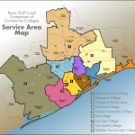 GCCCC-Service-Area-Map