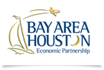 Bay Area Economic Development Corp. logo