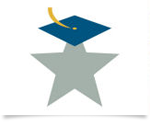 Texas Higher Education Coordinating Board logo