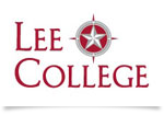member-colleges_logo_lee