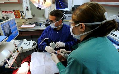 dentalsm